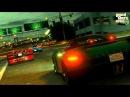 GTA 5☯ГТА 5 Уличные гонки★подборка★гонка на мотоцикле в гта