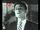 El Layali - Abd El Halim Hafez الليالى - عبد الحليم حافظ