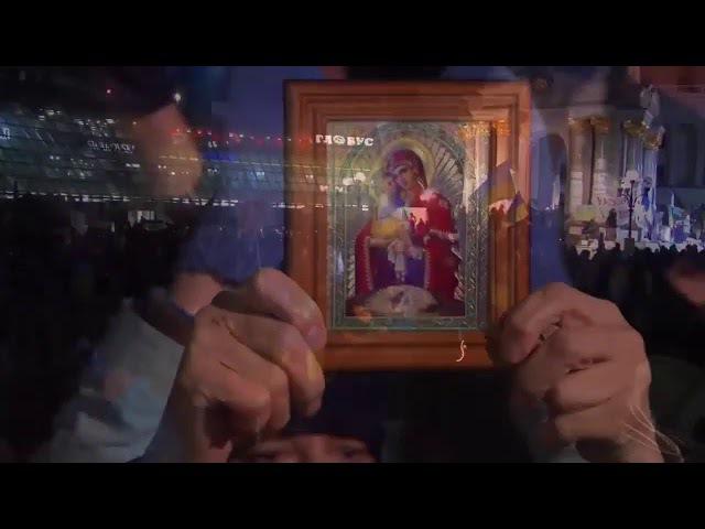 Надоело молчать (Lyric Video) » Freewka.com - Смотреть онлайн в хорощем качестве
