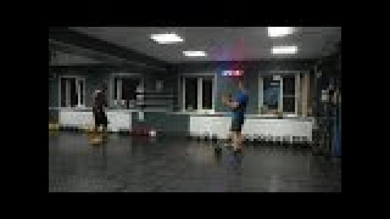 Гиря Ка4. Гиревой кроссфит комплекс Khorne 8. Kettlebell CrossFit Wod