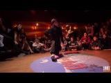 NVR x H.H PRO 18 FINAL x Артем Круглов vs Павел Грачев