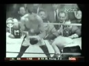 Sugar Ray Robinson Vs Jake LaMotta - The St Valentine's Day Massacre