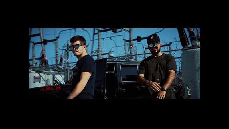 Miko Erevanski Hak 92 - Appetizer ||| Official Music Video |||