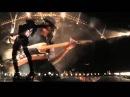 Motley Crue Kickstart My Heart Official 2011 Tour Version
