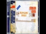 Depeche Mode - Sometimes (DJ Groove Mix)
