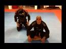 Exclusivo: Erberth Santos ensina sua nova finalização para você surpreender no Jiu-Jitsu