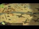 Блицкриг: Пылающий горизонт — 12 Битва под Эс-Саллумом — операция «Боевой топор»