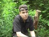 интервью Сергей (Ким) 2011