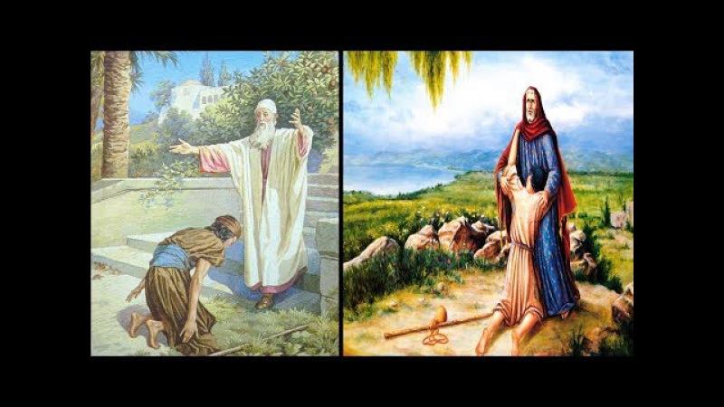 Спасительный голос стыда. Слово в неделю о блудном сыне. проповеди святителя Лу ...