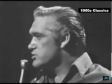 Charlie Rich - Lonely Weekends (Shindig - Oct 7, 1965)