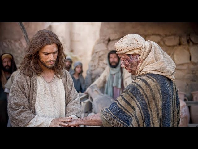 Иисус из Назарета (2013)