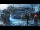 [3] Стрим S.T.A.L.K.E.R.: Тень Чернобыля - прохождение игры на русском языке