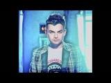 Alex Opium (Opium Project) - Prosto Podari New 2017