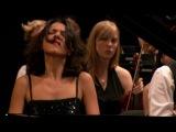 Sergei Rachmaninov - Piano Concerto No. 3 in D minor, Op. 30