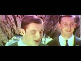 If I Had A Hammer (VIDEO FRAGMENTS) -