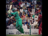 Shoaib Malik Massive innings