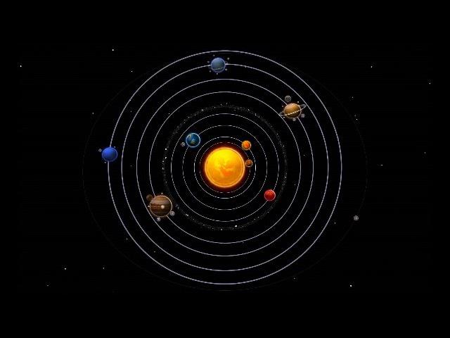 Астрофизик Сергей Попов - Поиски внеземных цивилизаций