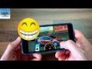 Top 10 Game Miễn Phí Tốt Nhất Trên Windows Phone - KAPA Channel