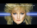 Bonnie Tyler Holding Out For A Hero 2018 Fan Mix By Marc Eliow