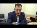 АвтоФон на Интеравто 2013 - видео с YouTube-канала Угона.нет - защита от угона