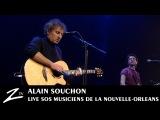 Alain Souchon - La Vie Th