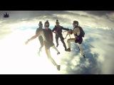 Mosahar - Passion (Rene Ablaze pres. Fallen Skies Remix ) Clip Edit
