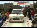 Clarksons Car Years - The New Romantics