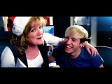 Nicki French - Very Christmas (Official Video)