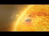 Johann Sebastian Bach ~ Сhorale prelude in f minor