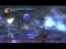 Ninja Gaiden 2 Master Ninja - Mission 12 Tactics (lS)