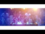 J Rand - Ride ft. Flo Rida, T-Pain