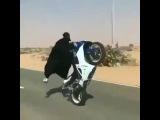 @ola_bilmez_tv on Instagram