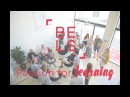 BELS English Language Schools in Malta Gozo