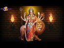 ॐ MANTRA FOR PROTECTION FROM ALL KINDS OF NEGATIVE INFLUENCE ॐ