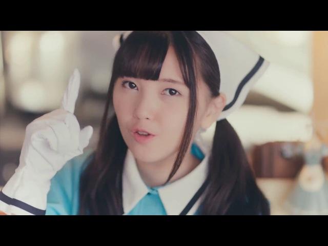 MV Blend S (ブレンド・S) OP-Bon Appétit♡S (ぼなぺてぃーと♡S) Full ver.