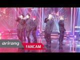 [YT][15.12.2017]  MONSTA X - DRAMARAMA (FANCAM) @ Simply K-Pop