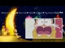 Doraemon Tiếng Việt Tập Ngắn : NGÔI NHÀ KẾT THÂN CẤP TỐC GĂNG - Phim Hoạt Hình
