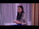 Дом-2. Lite • 41 сезон • ДОМ-2 Lite 3948 день Дневной эфир (02.03.2015)