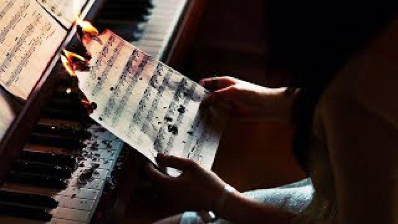Очень красивая фортепианная музыка для души!/Piano music for the soul