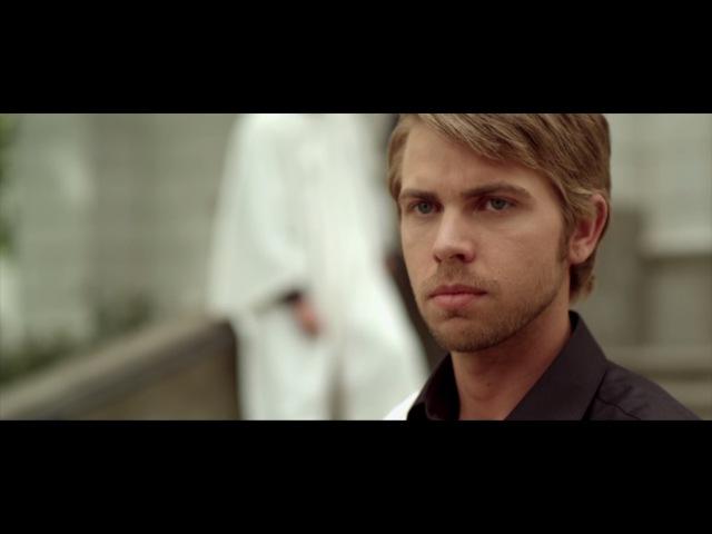 Фильм Тайна рода Bloodline (2013) — видео, !