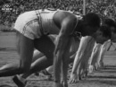 Hitler Butthurt \ Jesse Owens at Berlin 1936