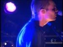 Sigur Rós - Gítardjamm (Live in Japan 2003)