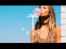 Monoir feat. Alexandra Stan - Save The Night (Victor Saiel Remix)