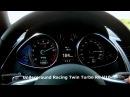 Bugatti chiron (1500HP) ile 500 KM hız km yapmak ..0 dan 100 kmye Dünyanın en iyi hızlanan arabaları