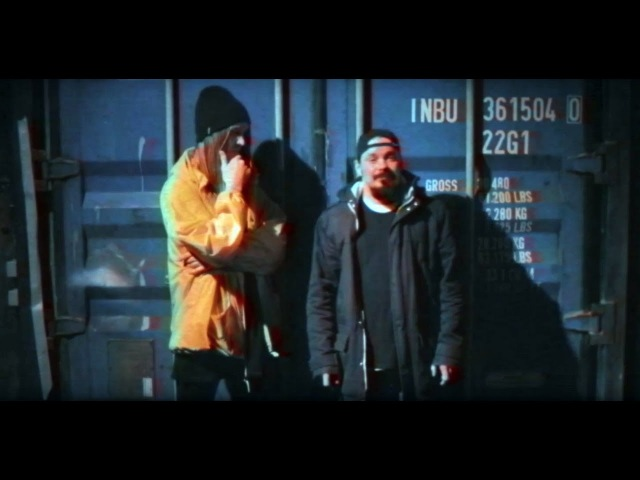 CHOCOSLAYC SILENT VASIA Turbulence 12 strings song Василий Чернов feat Вячеслав Кавленас