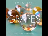 Lemongrass feat Jane Maximova - Grapes (Remix)
