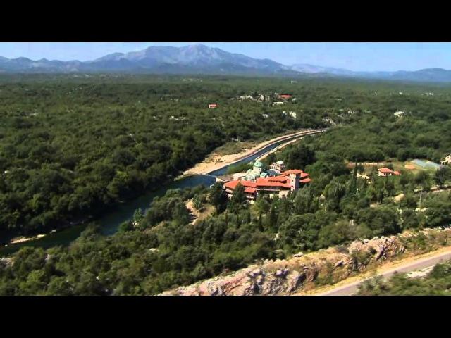Манастир Тврдош,Manastir Tvrdoš, СПЦ, Republika Srpska