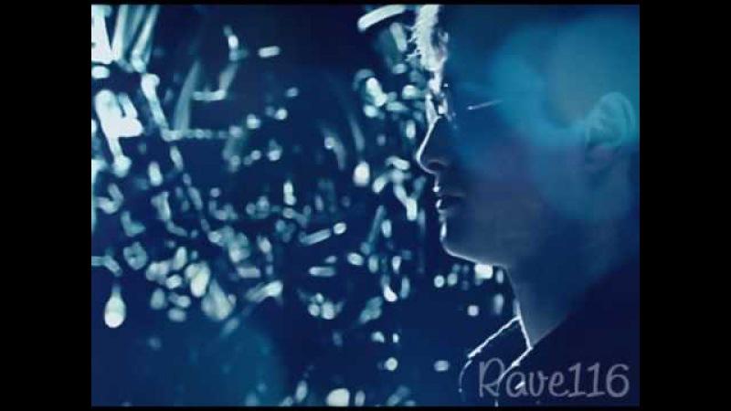 Harry Ginny Draco | 9 C R I M E S [VIP]