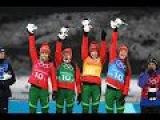 ВИА Сябры Белорусские девчата