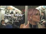 Tonight Alive - Disappear (Feat. Lynn Gunn) (Official Music Video)